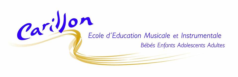 Le site web de Carillon logo